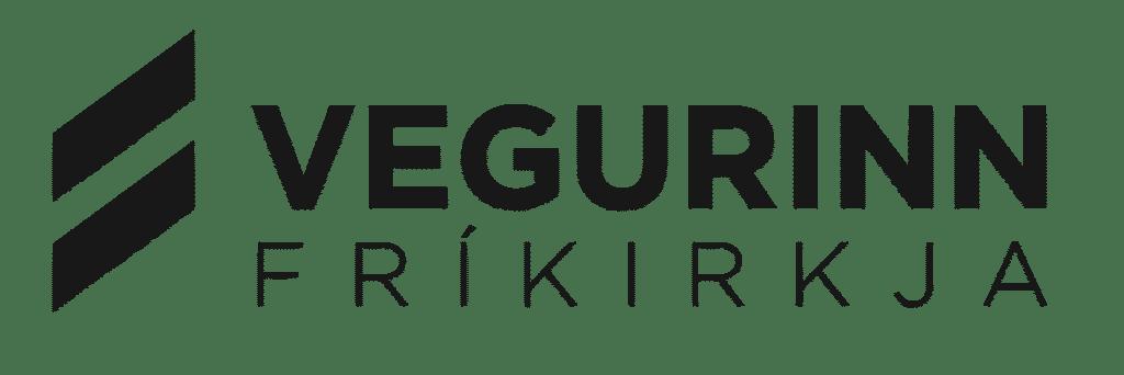 vinna.vegurinn.is Logo